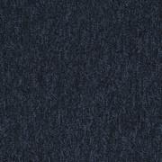2153595 NAVY BLUE