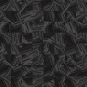 RFM52952528 PLISSÉ BLACK