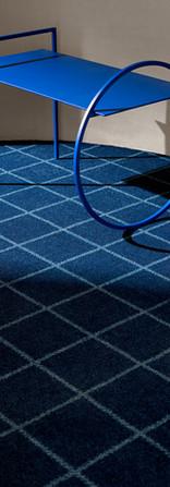 RF5500220 TARTAN BLUE