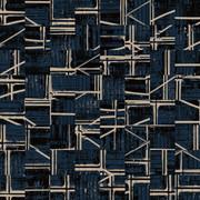 RFM52952277 BLUE TRACK