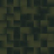 RFM52952520 CHENILLE GREEN