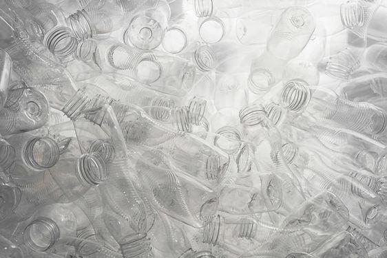 Recycled Waterbottles.jpg