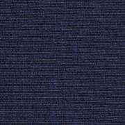 0686565 DARK BLUE