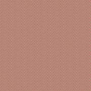 RF5575214 HERRINGBONE ROSE