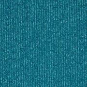 069153048 OCEAN BLUE