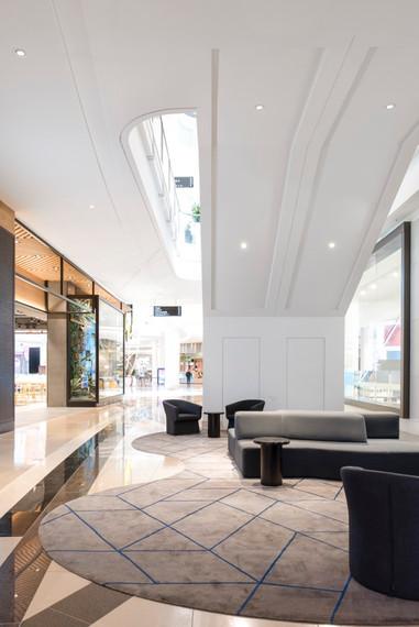 chadstone-shopping-centre906jpg