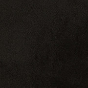 0573800 BLACK