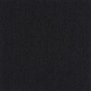 085680548 BLACK