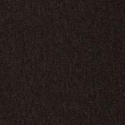 075280048 BLACK