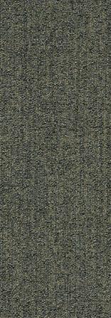 0800335 OLIVE GREEN