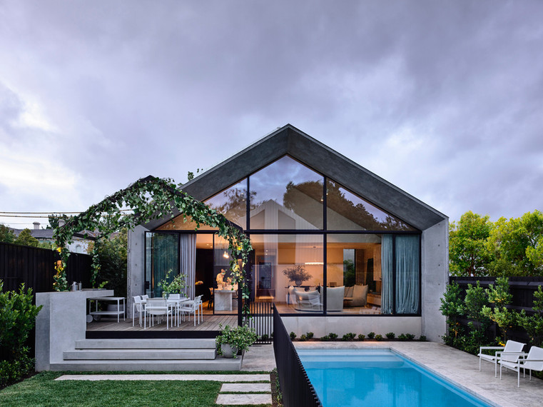 scandizzo-house-kennon-architectsjpg