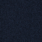0406590 NAVY BLUE