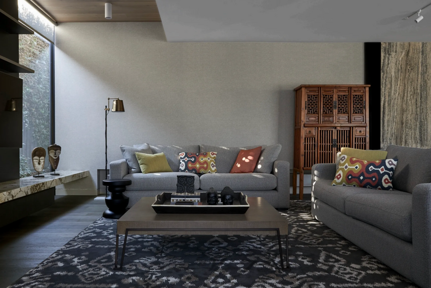 ikat-rug_hawthorn-house_fiona-jack-interiors-living-12png
