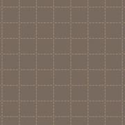 RF5575233 METALLIC CHECK GREY