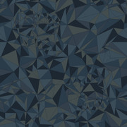 RF5595506 BRILLIANTS BLUE