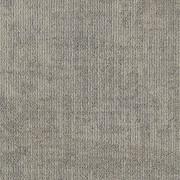 0865040 LEAF WARM GREY