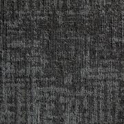 0768035 DARK GREY