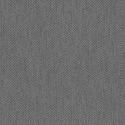RF5520206 HARRIS TWEED GREY