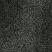2471375 GREEN/GREY