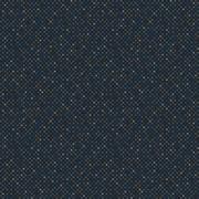 RF5595230 DOTTIE DELUXE BLUE