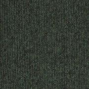 2471390 BOTTLE GREEN