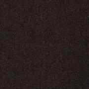075282548 DEEP BLACK