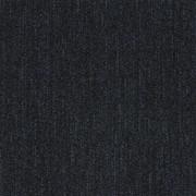 076259548 DK.BLUE