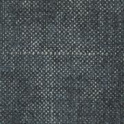 0865026 SEED DARK BLUE