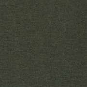 GREEN 0868330