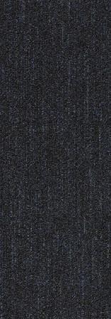 0800595 DARK BLUE
