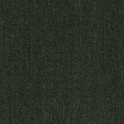 076237548 DK.GRASS