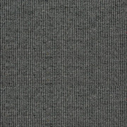 595014