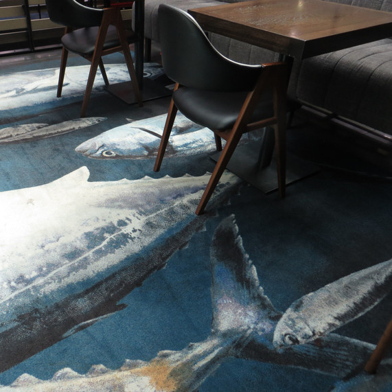 the-atlantic-fish-5.jpg