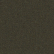 RF5595210 INTERWEAVE GREEN