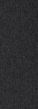 0519820 DEEP BLACK