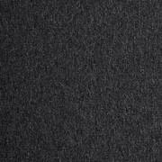 0519800 BLACK