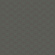 RF5500548 ELEGANCE GREEN