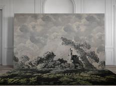 Atelier By Monsier Christian Lacroix