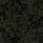 RFM52952540 VELVET GREEN