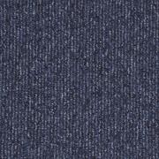 069158048 L.INKBLUE