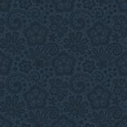 RF5595509 BRODEUSE BLUE