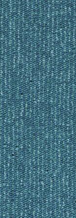 2471530 OCEAN BLUE