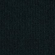 0796390 DARK PETROL BLUE