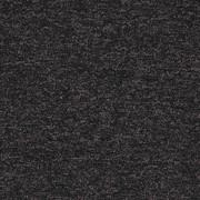 069280548 BLACK