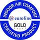 Indoor Air Comfort Gold_CMYK.jpg