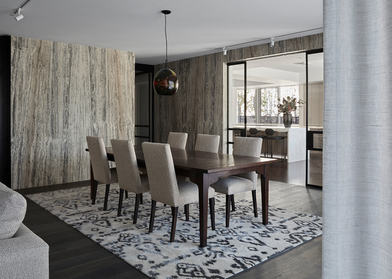 ikat-rug_hawthorn-house_fiona-jack-interiors-living-13png
