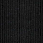 595048