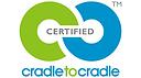 cradle-to-cradle-certified-vector-logo.p