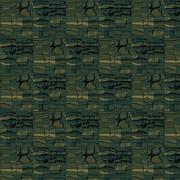 RFM52952281 BLUR GREEN