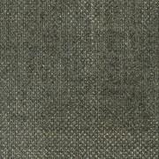 0865024 SEED DARK GREEN